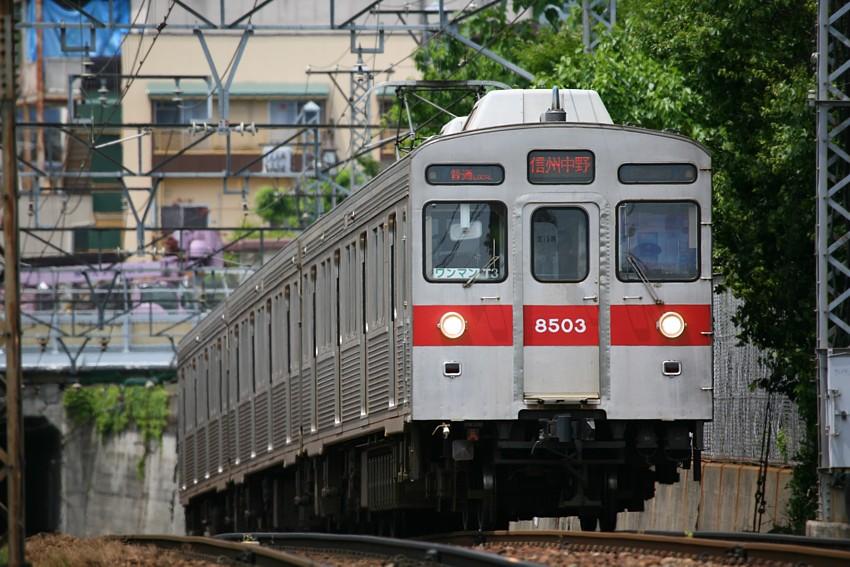 http://kokutetsushoku.main.jp/1shashinkan/2011/nagaden2000/toukyu.JPG